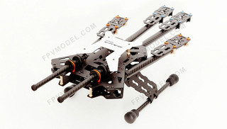 DAYA-550-Alien-Carbon-Fiber-Folding-4-Axis-FPV-Quadcopter-Frame-Kit.jpg